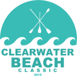 Clearwater Beach Classic